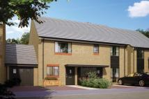 property for sale in Hornchurch
