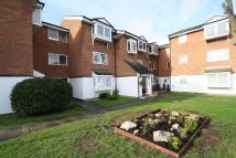 Romford Flat for sale