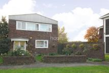 4 bed Detached house for sale in Brent Lea