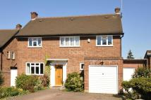 The Ridings Detached property for sale