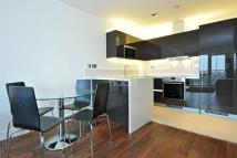 1 bedroom Flat in Belgravia House...