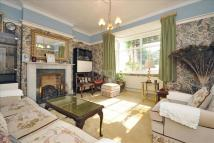 semi detached house for sale in Windmill Road, W5