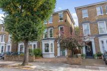5 bedroom new property for sale in Eaton Rise, W5