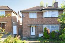 3 bedroom Detached home for sale in Ashbourne Road