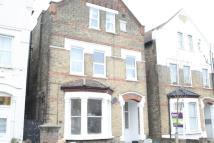 Flat for sale in Albany Road