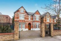 7 bed Detached home for sale in St Leonards Road...