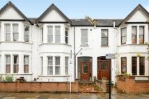 Flat for sale in Summerlands Avenue
