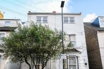 Whitestile semi detached property for sale