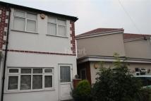 1 bed Flat to rent in SOUTHALL