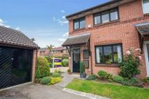 3 bedroom End of Terrace house for sale in Greystoke Drive, Ruislip