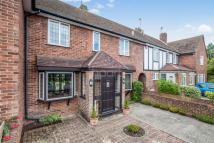 Whitebutts Road Terraced house for sale