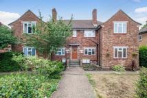 Maisonette in Bromley Crescent, Ruislip