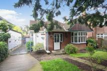 3 bedroom Bungalow for sale in Eastcote Road, Ruislip