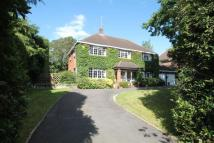 5 bedroom Detached house for sale in Nancy Downs