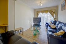 semi detached home for sale in Hunters Hill