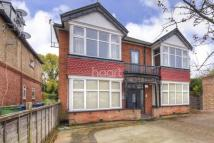 7 bedroom Detached home for sale in Devonshire Road