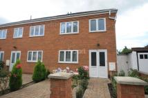 4 bedroom End of Terrace home in Hardy Avenue, Ruislip
