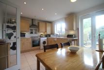 4 bedroom Terraced home to rent in Appleby Close...
