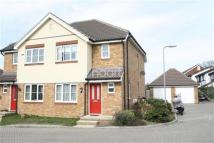 4 bedroom Terraced property to rent in Appleby Close...