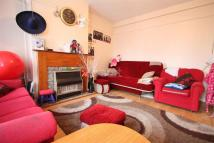 2 bed Flat in High Street , Ruislip
