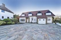 4 bedroom Detached home in Heathside Close...