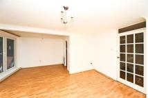 3 bed Terraced property in Shepherds Path, Northolt...