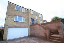 4 bed new home for sale in Greenacre Drive