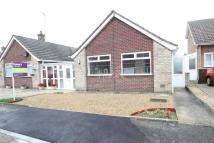 2 bedroom Bungalow for sale in Barker Way