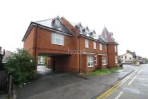 property for sale in Irchester Road