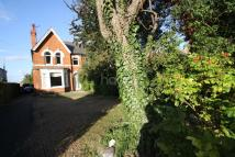 semi detached home for sale in Wellingborough Road