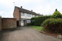 2 bedroom semi detached house for sale in Anne Close