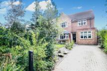 4 bed semi detached property for sale in Knuston Spinney, Knuston