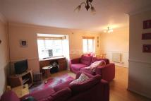 2 bedroom Flat to rent in Amethyst Lane, Reading