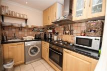 Detached house to rent in Windmill Road, Mortimer