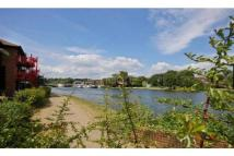 3 bedroom Flat in Caversham Wharf, Reading