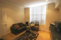 1 bedroom Flat to rent in Muylinda House, Reading