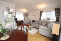 Detached home for sale in Chilsey Green Road...