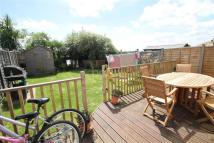 3 bed Detached house to rent in Garden to Create Memories