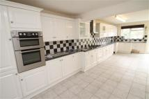 3 bed semi detached property to rent in Cook up a Storm