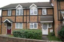 3 bed Detached house to rent in Ashdale Close