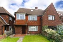 Detached home to rent in Dorly Close