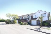 3 bed Detached home in Genesis Close