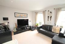 4 bedroom Terraced home to rent in We are Family