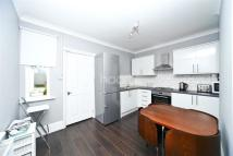 4 bed Terraced house to rent in Station Approach TW17