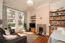 Flat for sale in Penwith Road, Earlsfield...