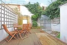 1 bed Flat for sale in Putney Bridge Road