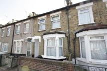 Flat for sale in Clifton Road