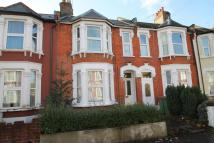1 bedroom Flat in Guide Price �150...