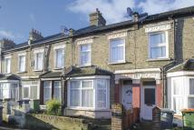 Guide Price �225 Terraced house for sale