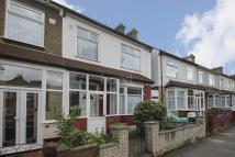 Terraced house for sale in Flanders Road